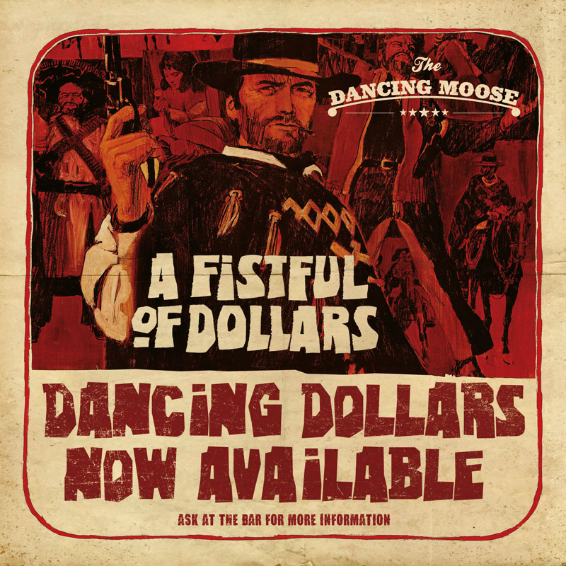 Dancing-Dollars-generic.jpg