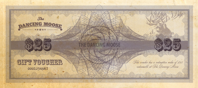 25-dancing-dollars.jpg