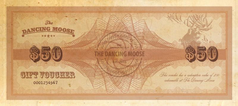 50-dancing-dollars.jpg
