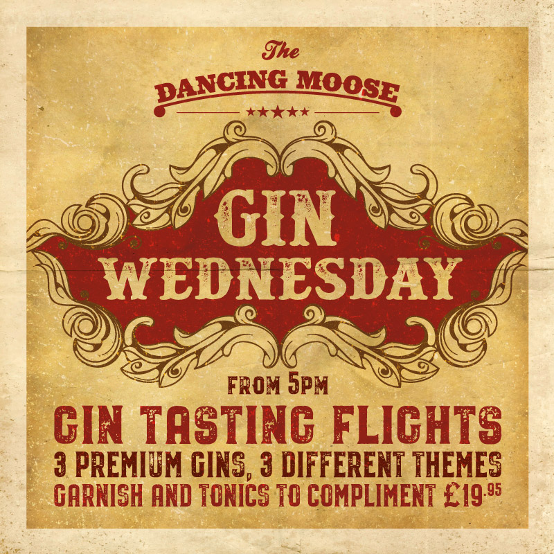 Gin-Wednesdays-G.jpg