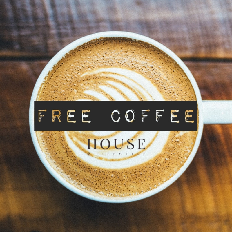 house-and-lifestyle-free-coffee.jpg