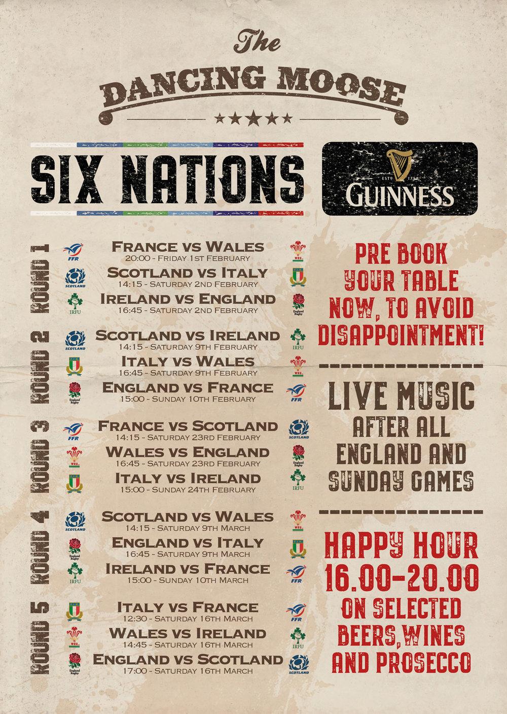 6-Nations-poster-2019-v2.jpg
