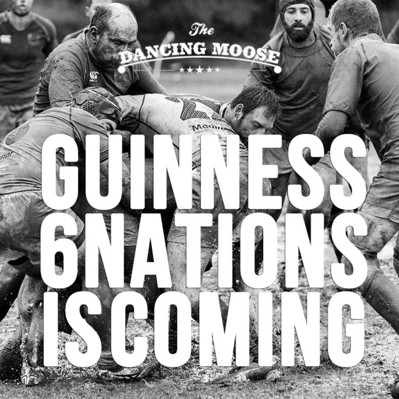 Guinness-Six-Nations-Dancing-Moose