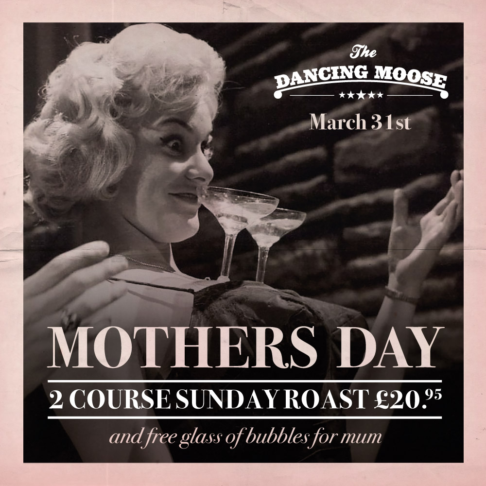 Dancing-Moose-Mothers-Day-March-2019-Restaurant-Bar-Bournemouth-Wimborne-Poole-cocktails-Prosecco-Mum.jpg