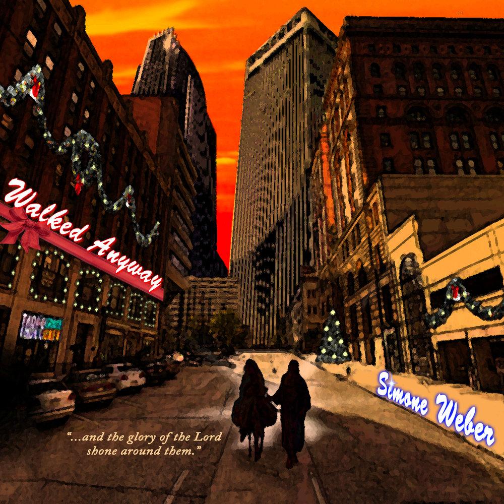 Holiday_CD_Text_Version_G.jpg