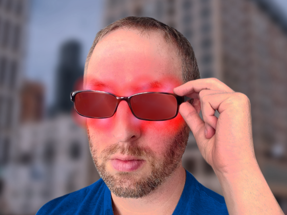 Gish_profile_pic_cyclops_00000.png