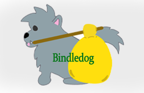 Bindledog Productions