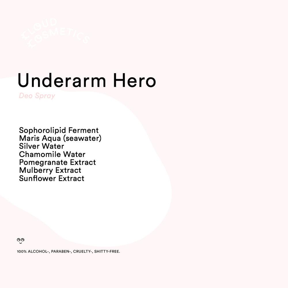 underarm hero 6.jpg