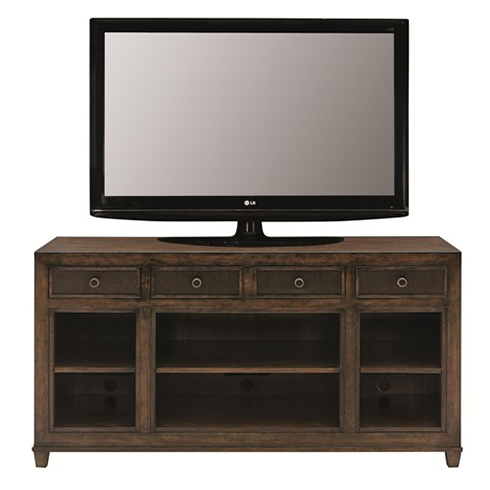 Huntington Console at Belfort Furniture
