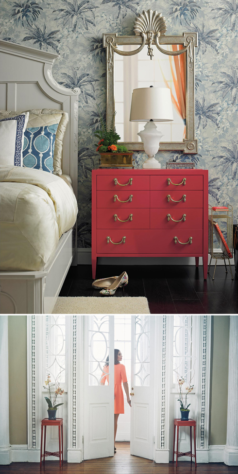 Charleston-Regency-Church-Coral-Furniture