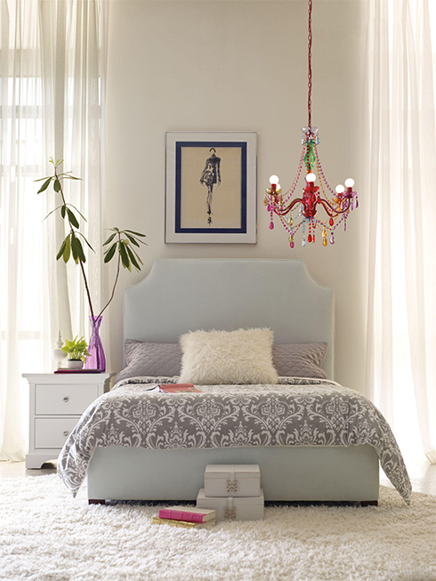 Tween-and-Teen-Rooms-Upholstered-Beds-Belfort