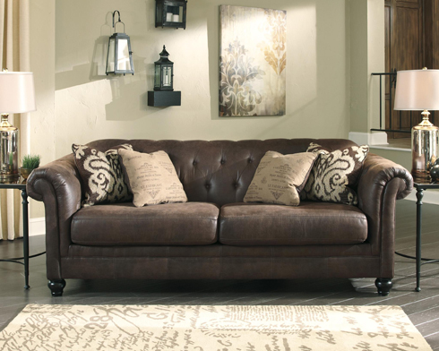 Adelle-sofa-belfort-furniture