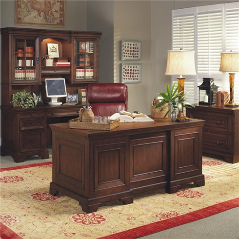 Aspenhome-Richmond-Executive-Desk-Belfort-Furniture