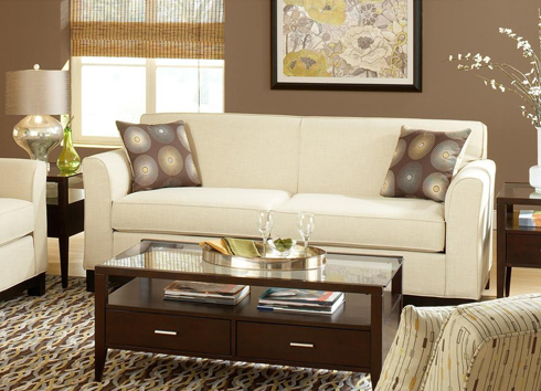 Chantilly-Sofa-Belfort-Furniture