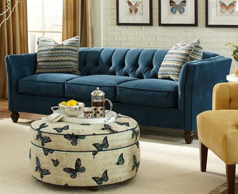 Chelsea-sofa-belfort-furniture
