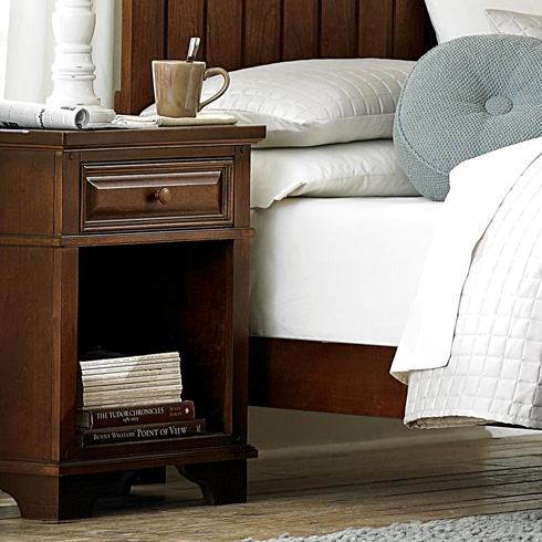 Dawson's-Ridge-Nightstand-Belfort-Furniture