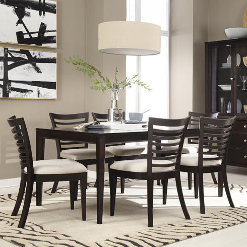 East-Gate-Contemporary-Dining-Table-Belfort-Furniture
