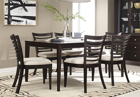 East-Gate-Dining-Belfort-Furniture