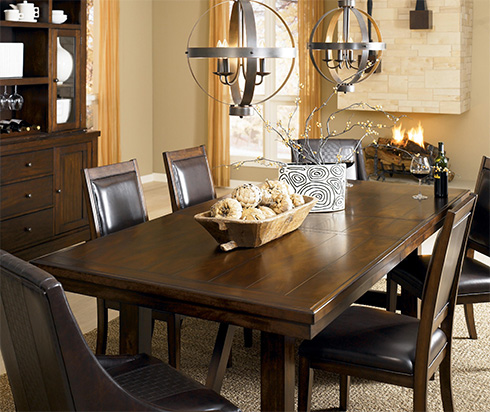 Holloway-Rustic-Dining-Table-Belfort-Furniture