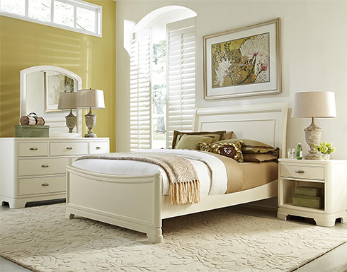 Park-City-White-Belfort-Furniture