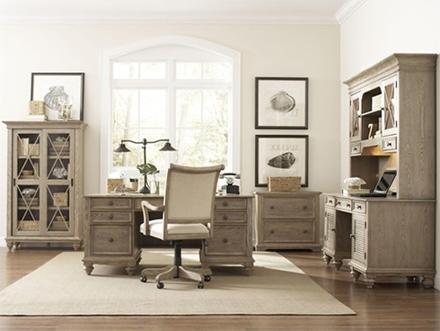 Riverside-Coventry-Executive-Desk-Belfort-Furniture