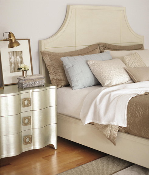 Salon_Bedroom_Bernhardt_Furniture