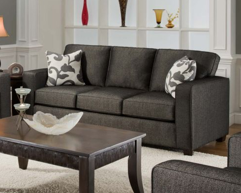 Talbot-Sofa-Belfort-Furniture