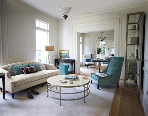 Bernhardt Diane Sofa Belfort Furniture