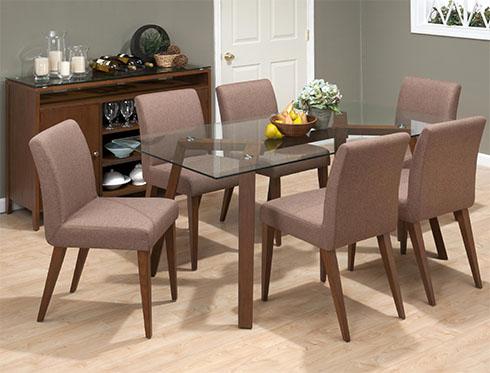 Charlestown-Beech-Dining-Set-Belfort-Furniture