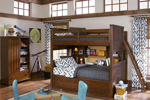 Dawsons_Ridge_Storage_Bunk_Bed_Belfort
