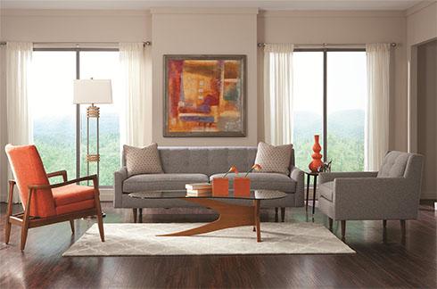 Kempner-Living-Room-Belfort-Furniture