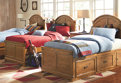 Legacy_Bryce_Canyon_Three_Beds_Belfort