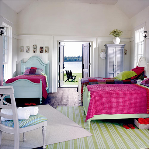 Stanley_Coastal_Living_Cottage_Three_Beds_Belfort