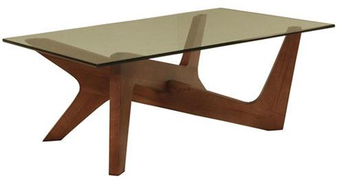 Wells-Cocktail-Table-Belfort-Furniture