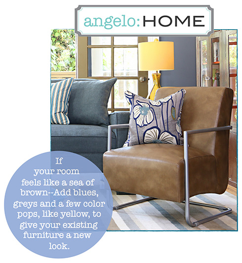 angeloHOME-blue