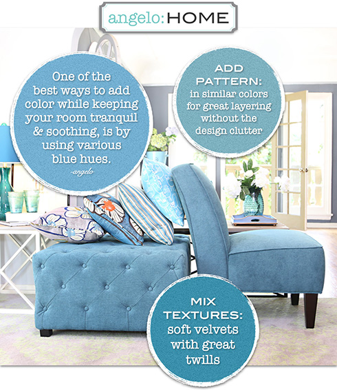 angeloHOME-add_pattern_blue