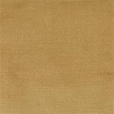 Bernhardt Fabric 2293-055
