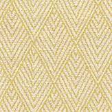 Huntington House Fabric 10251-21 at Belfort Furniture