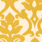 Huntington House Fabric 10254-15