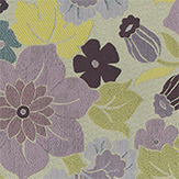 Huntington House Fabric 30772-21