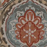 Huntington House Fabric 30810-53