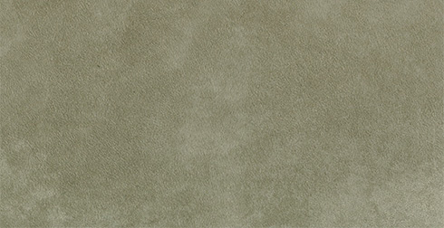 Huntington House Fabric 60319-31