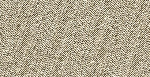 Huntington House Fabric 61022-86