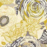 Huntington house Fabric 10288-15