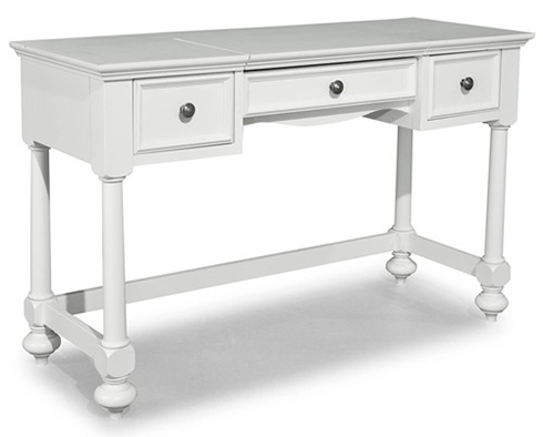 Madison Desk at Belfort Furniture