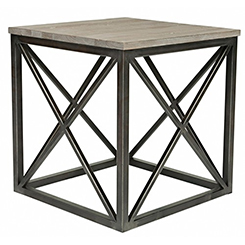 Angelo Home Accent Table at Belfort