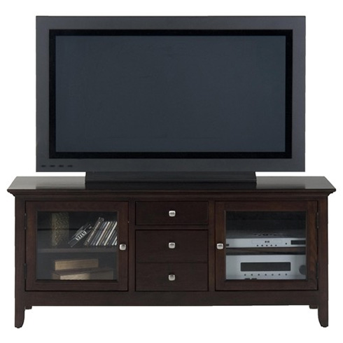 Fresno 2 Door Tv Cabinet at Belfort