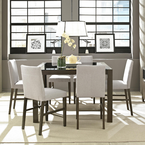 Modera Counter Height Dining Table