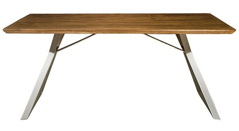 BeGlobal FUL Dining Table