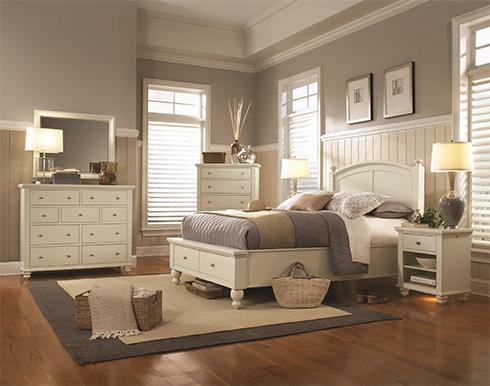 cambridge-panel-storage-bed
